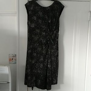 Style&Co Dress